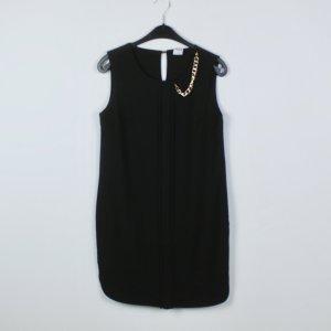 Vero Moda Kleid Gr. S schwarz (*)