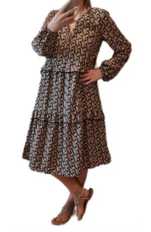 Vero Moda Kleid Gr. S - Wie Neu