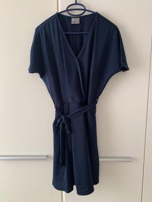 Vero Moda Kleid Größe 34