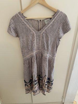 Vero Moda Kleid Größe M mehrfarbig