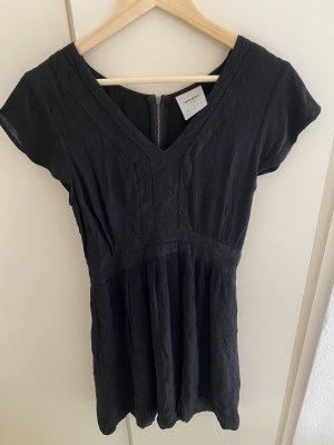 Vero Moda Kleid Größe M schwarz