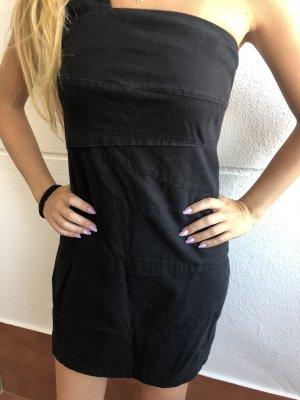 Vero moda Kleid in xs