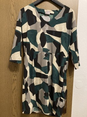 Vero Moda: Kleid mit 3/4-Arm