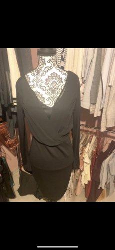 Vero Moda Kleid neu