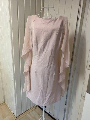Vero Moda Kleid rosa S 36 neu mit Etikett