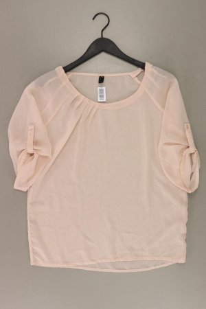 Vero Moda Short Sleeved Blouse multicolored