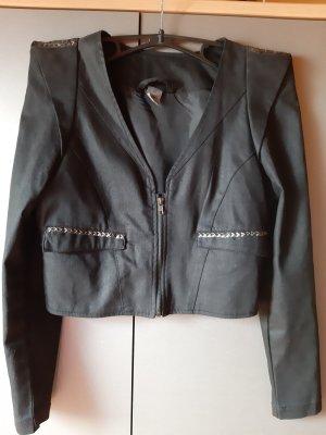 Vero Moda kurze Jacke