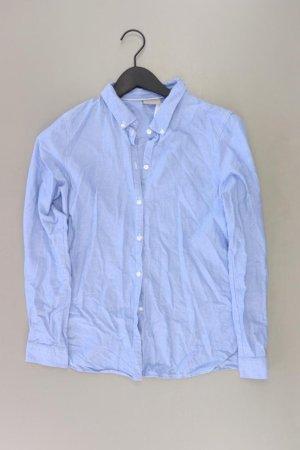Vero Moda Blusa de manga larga azul-azul neón-azul oscuro-azul celeste