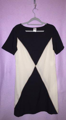Vero Moda - leichtes Kleid