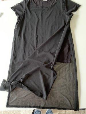 Vero Moda Longshirt