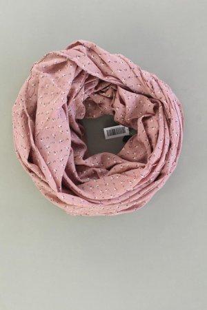 Vero Moda Chal veraniego rosa empolvado-rosa-rosa claro-rosa