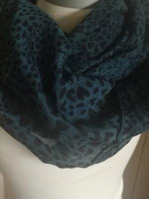 Vero Moda Loop Schal
