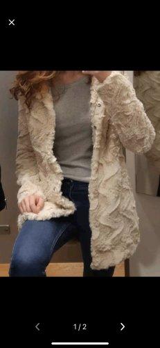 Vero Moda Mantel