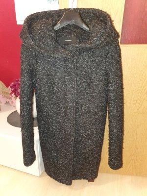 Vero Moda Robe manteau multicolore