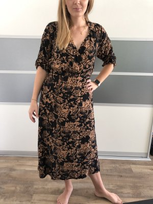 Vero Moda Midi Kleid