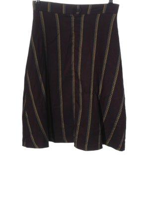 Vero Moda Midi Dress allover print casual look