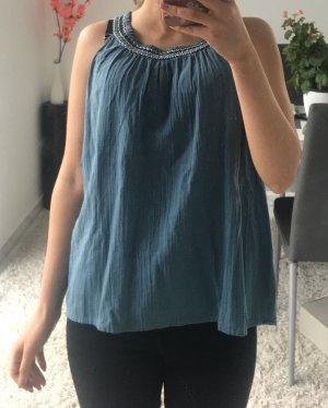 Vero Moda Oberteil Bluse top