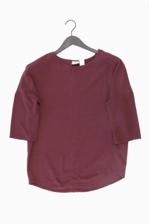 Vero Moda Blusa ancha
