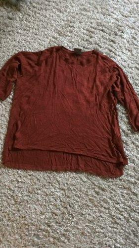 Vero Moda Oversize Shirt