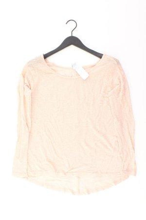 Vero Moda Oversize-Shirt Größe S pink