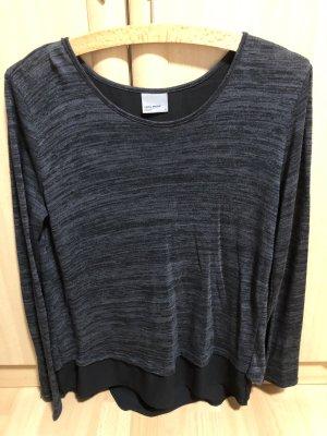 Vero Moda Oversized  Bluse