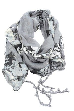 Vero Moda Palästinensertuch abstraktes Muster Casual-Look
