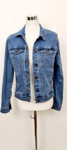 Vero Moda Premium Jeansjacke
