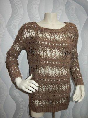 Vero Moda Pullover 1 mal getragen
