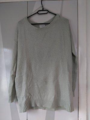Vero Moda Pullover 10% Alpaka Gr. M