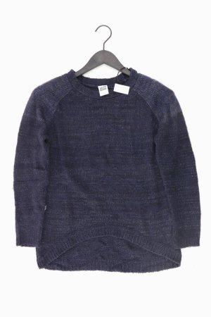 Vero Moda Pullover blau Größe S