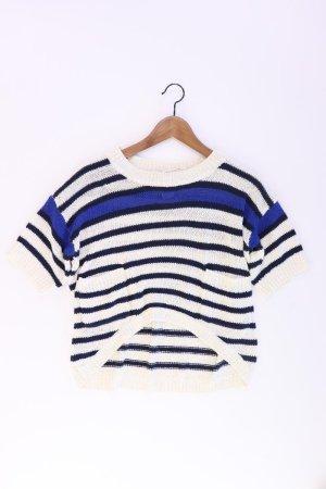 Vero Moda Pullover creme Größe S
