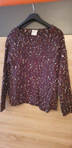 Vero Moda Pullover Gr.L