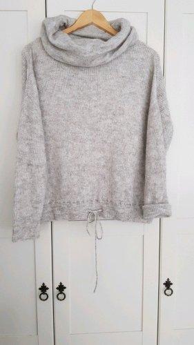 Vero Moda - Pullover; Gr. M