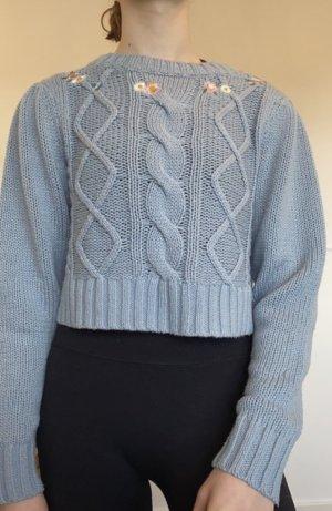 Vero Moda pullover Gr.M