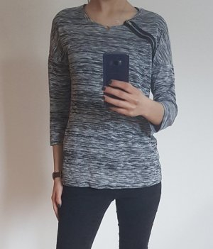Vero Moda Pullover Gr. XS/ Oberteil/ 3/4 Arm/ Kurzarm/ Bluse