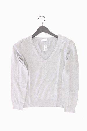 Vero Moda Pullover grau Größe L