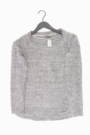 Vero Moda Pullover grau Größe XS