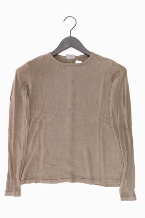 Vero Moda Pullover olivgrün Größe XS