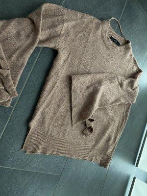 Vero Moda Pullover Rose   Gr.M/38