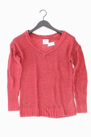 Vero Moda Pullover rot Größe S