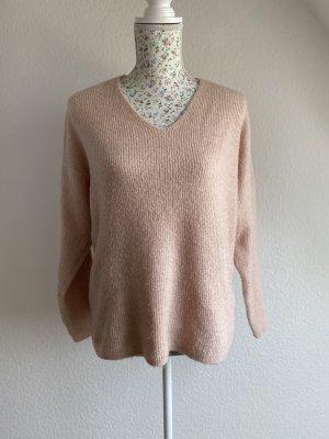 Vero Moda Pullover Strickpullover Größe S