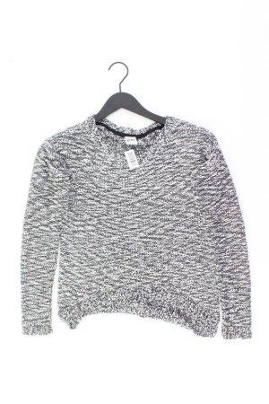 Vero Moda Pullover weiß Größe XS