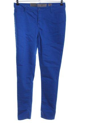 Vero Moda Vaquero pitillo azul look casual