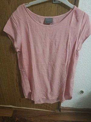 Vero Moda rosa shirt