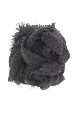 Vero Moda Schal schwarz