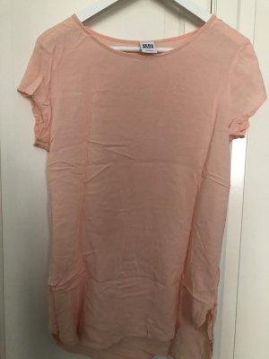 VERO MODA Shirt