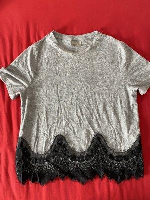 Vero Moda Shirt Gr. S