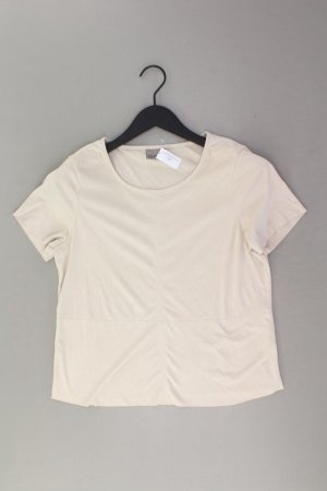 Vero Moda Shirt Größe S creme aus Polyester