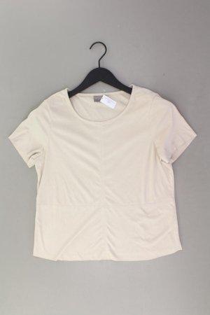 Vero Moda Camiseta multicolor Poliéster