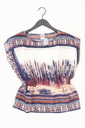 Vero Moda Shirt Größe XS mehrfarbig